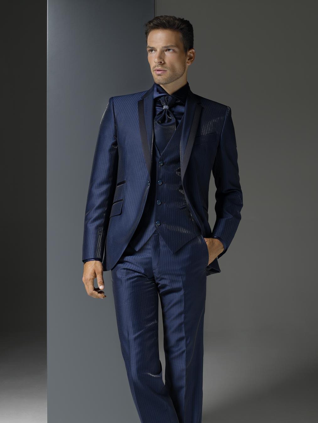 Vestito Matrimonio Uomo Nero : Vestito da sposa uomo migliore collezione inspiration